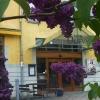 Bilder från Stadsmissionens Restaurang von Dufva