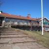 Bilder från Kinnekullegården