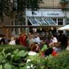 Bilder från Restaurang Slottsvillan