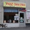 Bilder från Pad Thai Deli