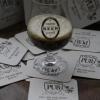 Bilder från VilleValla Pub