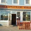 Bilder från Sonarga Indisk Restaurang
