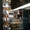 Bilder från Västberga Cafe