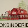Bilder från Bokbinderiet