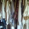 Bilder från Lata pigan i Vela