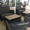 Bilder från Restaurang Zegel