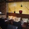 Bilder från Restaurang Jalla Jalla