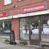 Bilder från Café Princess