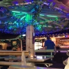 Bilder från Sushi Bar och Thai Take Away