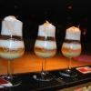 Bilder från Tapas Bar La Uva