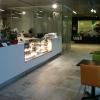 Bilder från Café Relax