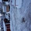 Vinter 2017