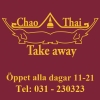 Bilder från Chao Thai Take Away