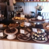 Bilder från Cafe Tant Rut