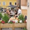 Bilder från Café Pelikan