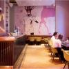 Bilder från Helsing Mat och Bar