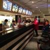 Bilder från Borås Kebab & Hamburgerbar