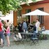 Bilder från Regissörsvillan Restaurang och Konferens