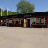 Bilder från Ängby Camping