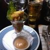 Bilder från Marions Gastro Diner