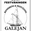 Bilder från Galejan Fest och Konferens