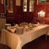 Bilder från Lidköping Hotell