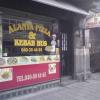 Bilder från Pizzeria och Restaurang Alanya
