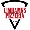 Bilder från Limhamns Pizzeria och Pub