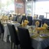 Bilder från Lorens Restaurang och Pizzeria