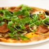 Bilder från Pizzeria Algarve