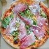 Bilder från Pizzeria Caesar