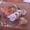 Bilder från Sushi Bar Hiros