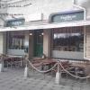 Bilder från Paulibron Restaurang och Pizzeria
