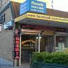 Bilder från Pizzeria Söderkulla