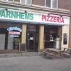 Bilder från Pizzeria Värnhem