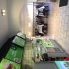 Bilder från Mila Restaurang och pizzeria