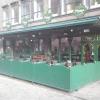Bilder från Harrys Pub och Restaurang
