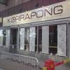 Bilder från Korrapong Thai Restaurang & Bar