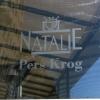 Bilder från Natalie på Pers Krog