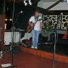 Bilder från Nya Tröls Bar och Restaurang