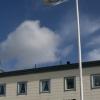Bilder från Bohus-Malmöns Pensionat & Kursgård