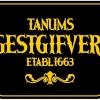 Bilder från Tanums Gestgifveri Hotell & Restaurang