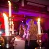 Tack för senast och varmt välkomna tillbaka till Kalmars nya nattklubbsupplevelse! #kalmarsalenclubconcert