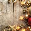 Varmt välkomna att boka 2015 års Julbord!  Under dessa dagar finns vårat vilt-inspirerade julbord uppdukat 28/11, 4-5/12 ,10-12/12 ,18-19/12  Ni bokar på 060-92100 eller via formuläret på vår hemsida http://ostanskar.se/  (För större grupper finns även mö