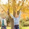 Helgen är räddad låt Nolia Kids underhålla hela familjen! Läs mer på http://www.nolia.se/massor-event/nolia-kids/