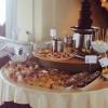 Bilder från Restaurang Översten
