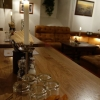 Gårdagens pubkväll var så uppskattad av både nya och återkommande gäster att vi håller Prillan öppen även nästa vecka! Samma tid och plats är det som gäller, och ni är hjärtligt välkomna ner till oss torsdagen den 9 mars mellan 17.30 och 22. För den som v
