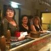 Bilder från Vagabond Pub