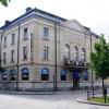 Bilder från Hotel Statt i Katrineholm