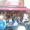 Bilder från Pizzeria La Strada